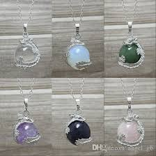 quartz is a power stone it has been called the universal crystal because of its many uses it enhances energy by absorbing storing lifying
