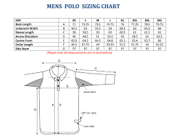 Polo Size Chart Women S Cheap Men And Women Long Sleeve Polo T Shirt Top Quality Women Polo Shirt Buy Cheap Men And Women Long Sleeve Polo T Shirt Top Quality Women Polo