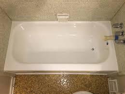 bathtub 4 after