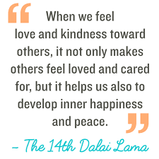 World Peace Quotes 44 Wonderful Random Acts Of Kindness Kindness Quotes