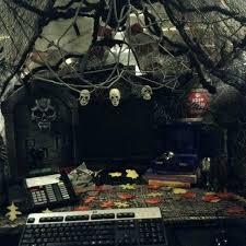 office halloween ideas. Wonderful Office Halloween Office Themes Source A Scary Decoration Ideas  Best Decorating   To Office Halloween Ideas C