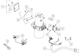 snowdogg plow parts wiring diagram database tags snow dog plow wiring diagram snowdogg plow controller snowdogg plow mount buyers snow plow parts snowdogg plow wings snowdogg plow relay snowdogg