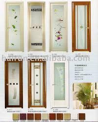 Buy Double Doors Where To Get Interior Doors Interior Exterior Doors Design