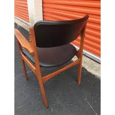 room chairs interior dining chair perfect upholstered dining chairs casters elegant navy blue upholstered dining chairs lovely vine