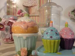 Cupcake Design Kitchen Accessories Cupcake Kitchen Decor Accessories Kitchen Trends