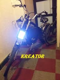Bicycle Wheel Light Software V2 0 Usb Powered Led Bicycle Light V2 0 Biggun 6 Steps With