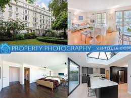 airbnb office london. Airbnb Office London. Beautiful London Property Photographer  Photography U0026 Interior For Real Estate