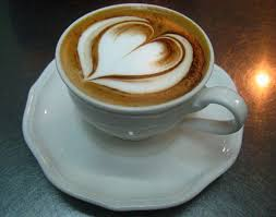 coffee heart designs. Delighful Coffee Best Heart Coffee Design With Designs O