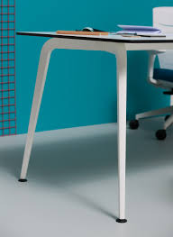 actiu office furniture. Actiu-cool-working-orgatec-designboom04 Actiu Office Furniture