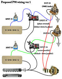 p90 pickup wiring diagram wiring diagram and schematic design p90 wiring first post fender stratocaster guitar forum