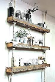 decorative wall shelves decorative wall shelves decorative wall sconces shelves decorative wall sconce shelf fresh easy