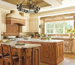 French Country Kitchen Table And Chairs Small Galley Kitchen Ideas Design Staten  Island Kitchen Faucet Repair Kohler