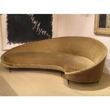 curved sectional sofas classic