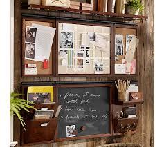 office wall organizer system. Office Wall Organizer System