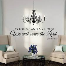 articles with christian canvas wall art uk tag scripture wall art regarding latest christian canvas on christian canvas wall art uk with image gallery of christian canvas wall art view 10 of 20 photos