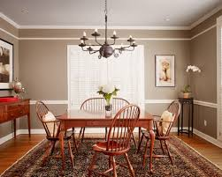 two tone dining room color ideas. charming best paint color for small dining room f12x about remodel rustic home decor arrangement ideas two tone i