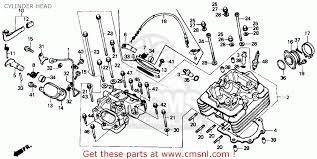 honda 350 fourtrax wiring diagram wiring library honda 350 atv engine diagram example electrical wiring diagram • honda trx350 fourtrax 4x4 1986