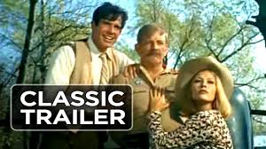 Image result for movie starring Warren Beatty and Faye Dunaway