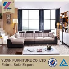 design of drawing room furniture. Modren Design Attractive Drawing Room Sofa Set Design  Throughout Of Furniture W