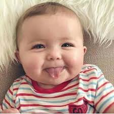 Images Baby Cute 55 Cute Babies Images For Facebook Whatsapp Dp
