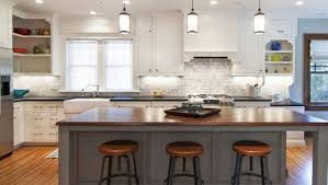 over island lighting. Lighting Over Island Trendy Kitchen Inside Dimensions 1436 X 812 A