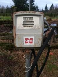 facebook com dutchpickers photos pcb 1139351606083856 net gasboy pump