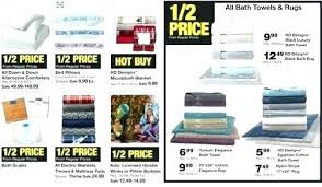 fred meyer rugs carpet cleaner rugs black home carpet cleaners for rug doctor al fred meyer rugs