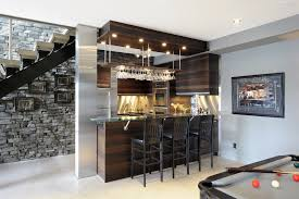 basement bar ideas for small spaces. Fine Small Image By Luxurious Living Studio Inc Throughout Basement Bar Ideas For Small Spaces E