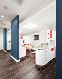 dental office designs photos. Tags: Dental Office Designs Photos O