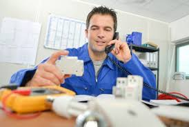 Image result for Emergency electrician
