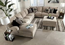 livingroom scenic sectional sofas withs sofa for studio apartment size sleeper couch chaise modern apartment