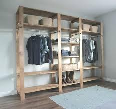 alternative to bifold doors closet curtains door ideas alternative replace doors with ways to update flat