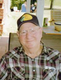 Victor Orr - Atlanta, Texas , Hanner Funeral Service - Memories wall