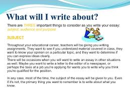 pet essay sample pet peeves essays manyessays com