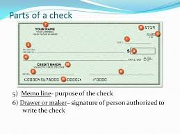 Checking Accounts And Banking Services Ppt Video Online Download