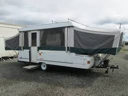 coleman tent trailer electrical tent camping 2002 coleman tent trailer grand tour series mesa edition for in
