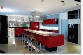 Ilot Central Bar Cuisine Design De Maison Ilot Central Bar Cuisine
