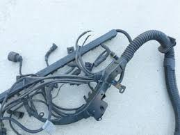 1997 bmw 528i e39 engine transmission wiring harness 12511433361 1997 bmw 528i e39 engine transmission wiring harness 125114333615