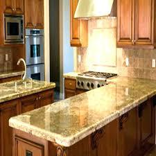 laminate butcher block countertops kitchen counters