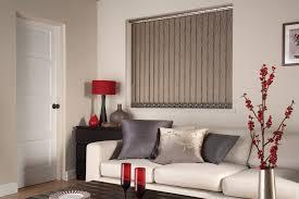 Modern Window Treatment Ideas  FreshomeWindow Blinds And Curtains