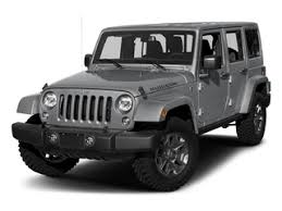 2018 jeep incentives. delighful 2018 2018 jeep wrangler jk unlimited in jeep incentives