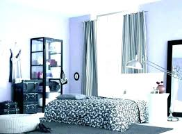 grey wall paint ideas best blue color for bedroom light blue grey wall color grey bedroom paint ideas best blue gray bedroom paint ideas