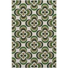 joan everston olive green