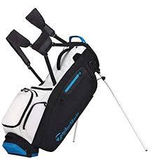 [TAYLORMADEOEM] Flextech TM17 UPG Stand Bag ... - Amazon.com