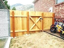 fence gate minecraft. How Fence Gate Minecraft G