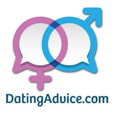 Internet dating blog