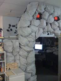 halloween themes for office. Best Office Halloween Decorations . Themes For I