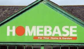 homebase is closing more than 40 s
