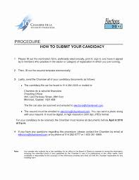 How To Do A Cover Page For A Resume How to Do A Cover Letter for A Resume Inspirational Splendid How 68