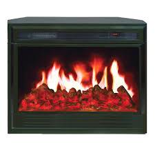 yosemite home decor yosemite electric fireplaces hardy electric insert black lighting etc